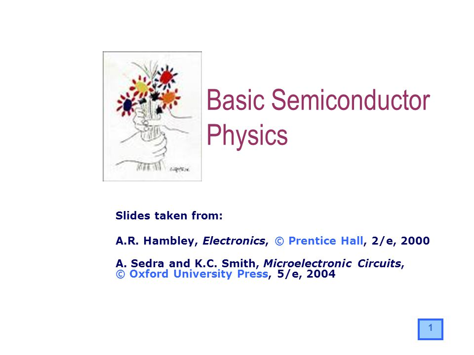 basic transistor physics essay Physics behind basic animation basic transistor physics essay - the first transistor was demonstrated on dec 23, 1947, at bell labs by william shockley.