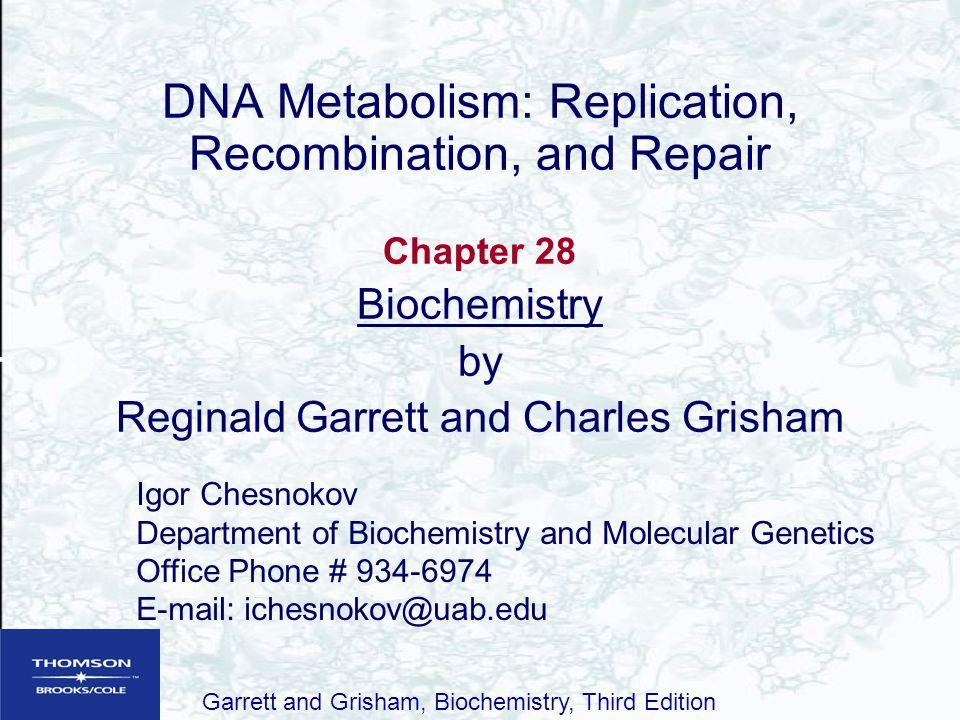 ap bio essay questions on genetics