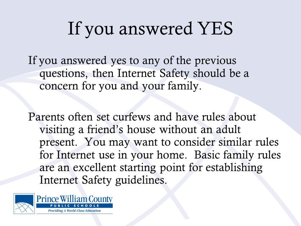 Internet Safety Presentation for Parents - ppt download  Internet Safety...