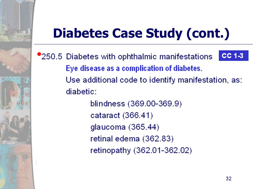 Gestational diabetes and the risk of late stillbirth: a ...