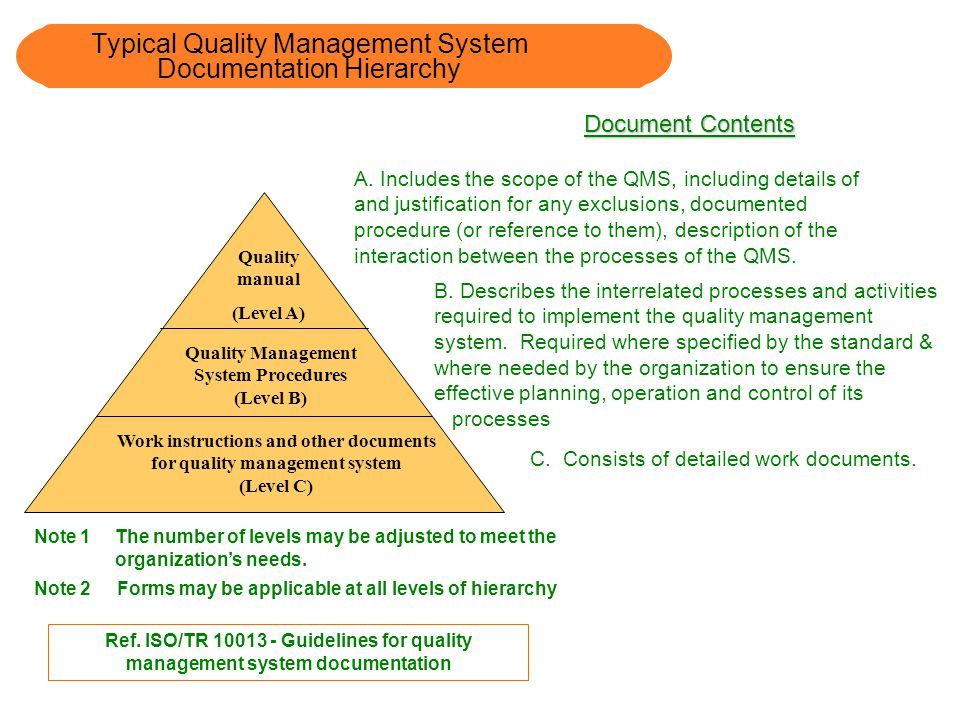 measuring quality management level with reference To from excellence quality management systems are needed in all areas of activity, whether large or small businesses, manufacturing, service or public sector.
