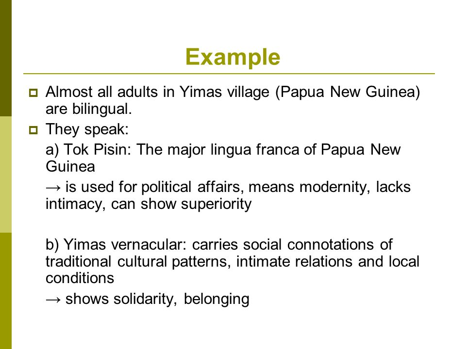 Language And Culture Prof R Hickey Ppt Video Online Download