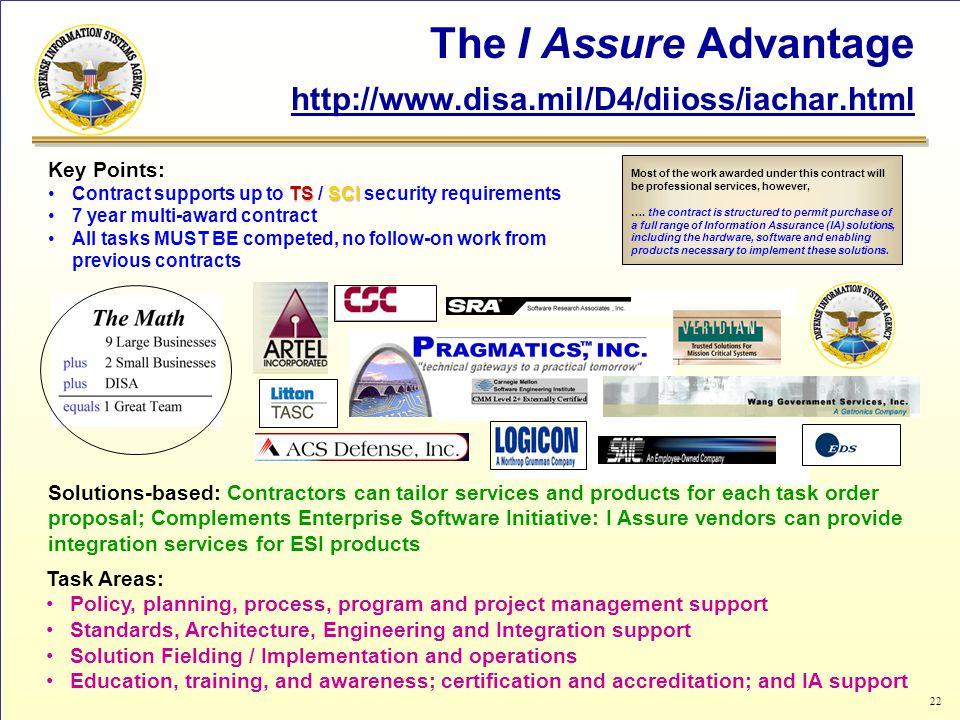 site www.scc-csc.ca process application