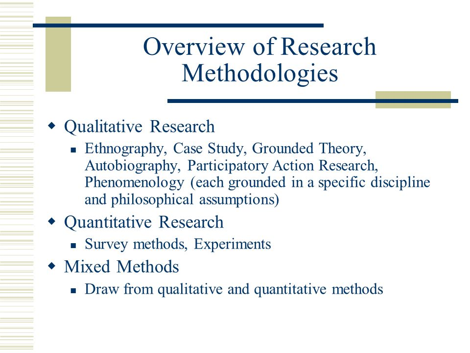 differences between quantitative and qualitative research essay Quantitative qualitative research it is easy to see the major differences between the quantitative and quantitative and qualitative research essay.