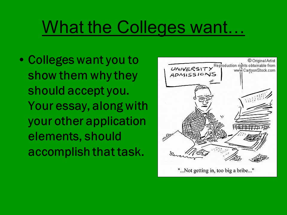 "why i want to attend college essay In my last post i wrote about what schools look for in a ""why do you want to attend our school"" essay buckle up it's time to start putting pen to paper here are 5 steps to writing a great ""why this college"" essay: 1 before you start writing, understand what makes this school different from other schools."