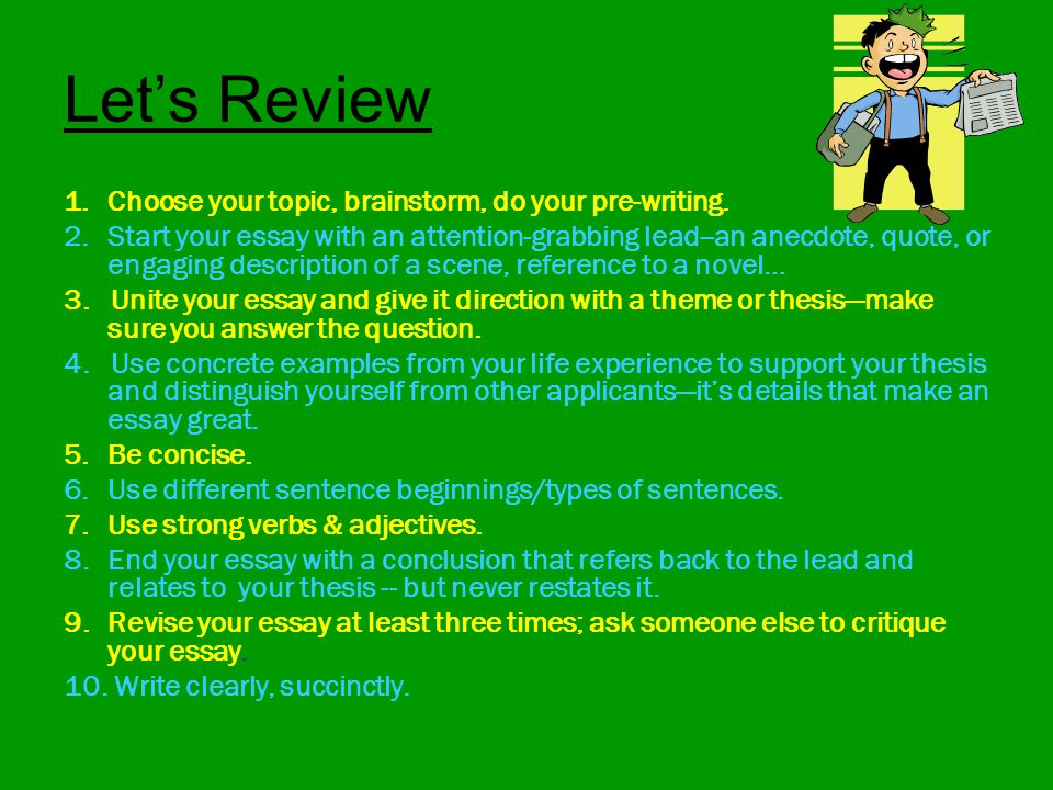 essay questions for the novel speak Essay question analysis: theme essay prompt: choose one of the following themes and explain how that theme is developed in the novel use the planning guide below to prepare your response write your essay on a separate sheet of paper  who do not speak english benefit from programs where they spend the majority.