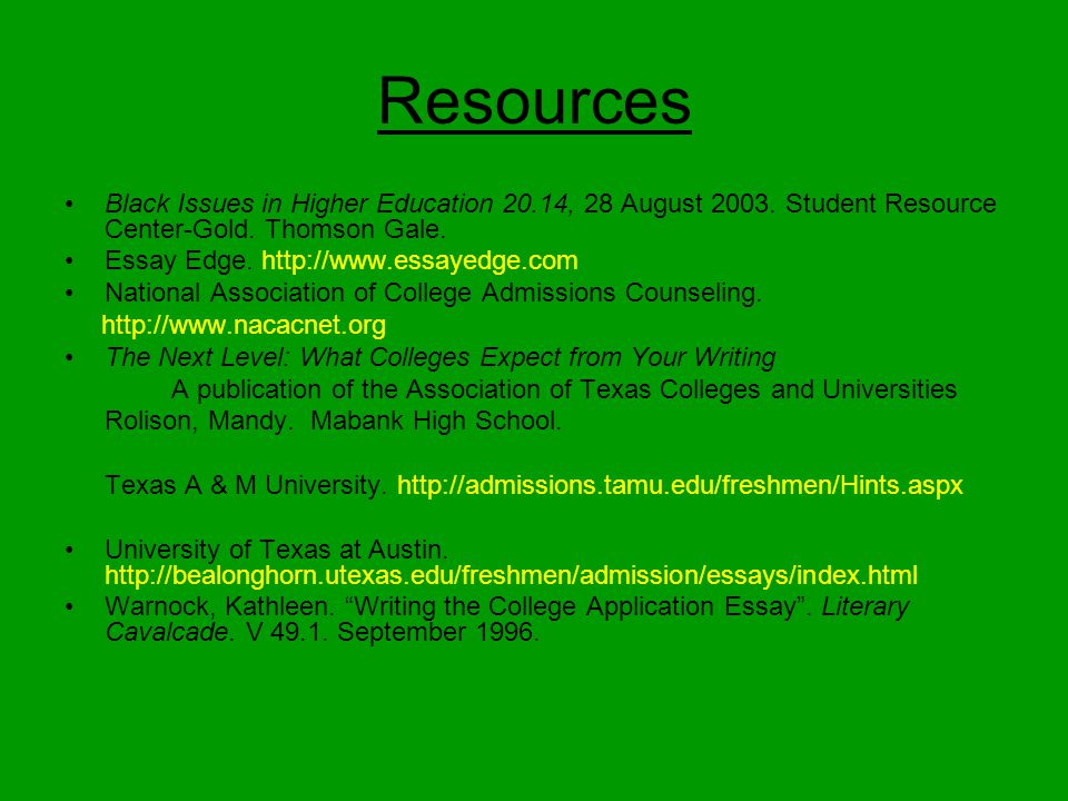ut transfer admissions essay 2019 freshman writing section essay (required) maximum length: 500 words at the uw, we consider the college essay as our opportunity to see the person behind the transcripts and the numbers.
