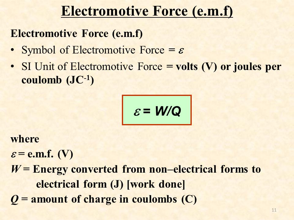 Current Electricity Name Class Ppt Video Online Download