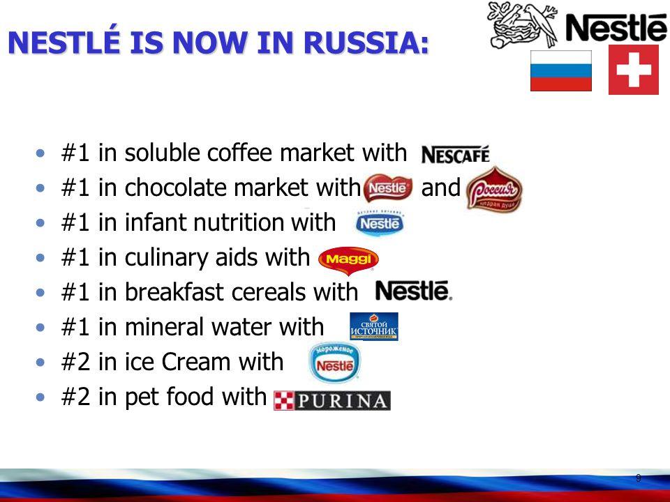 Nestle Pet Food Brands Food Ideas