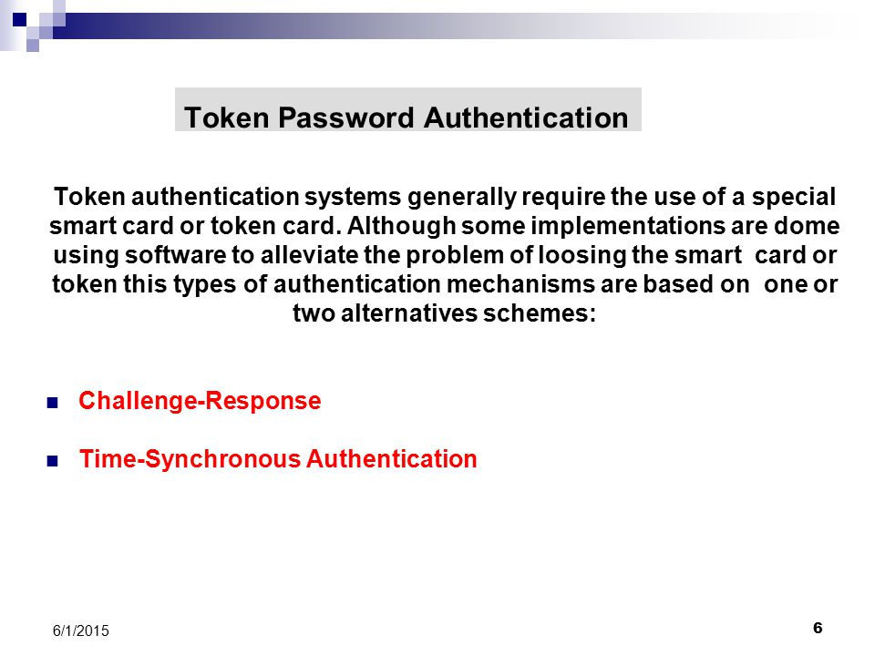 Password or authentication token youtube : Tnt coin youtube video