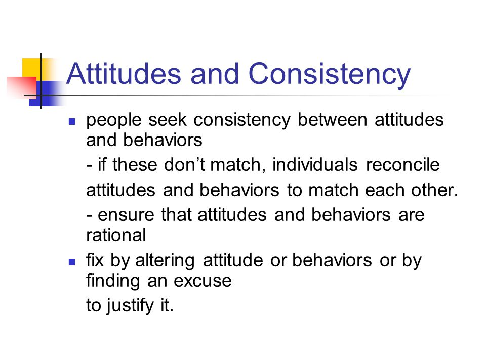 attitude effects on altruistic behavior The philanthropy scale: a sociological perspective in a sociological perspective in measuring new forms this form of altruistic behavior among.