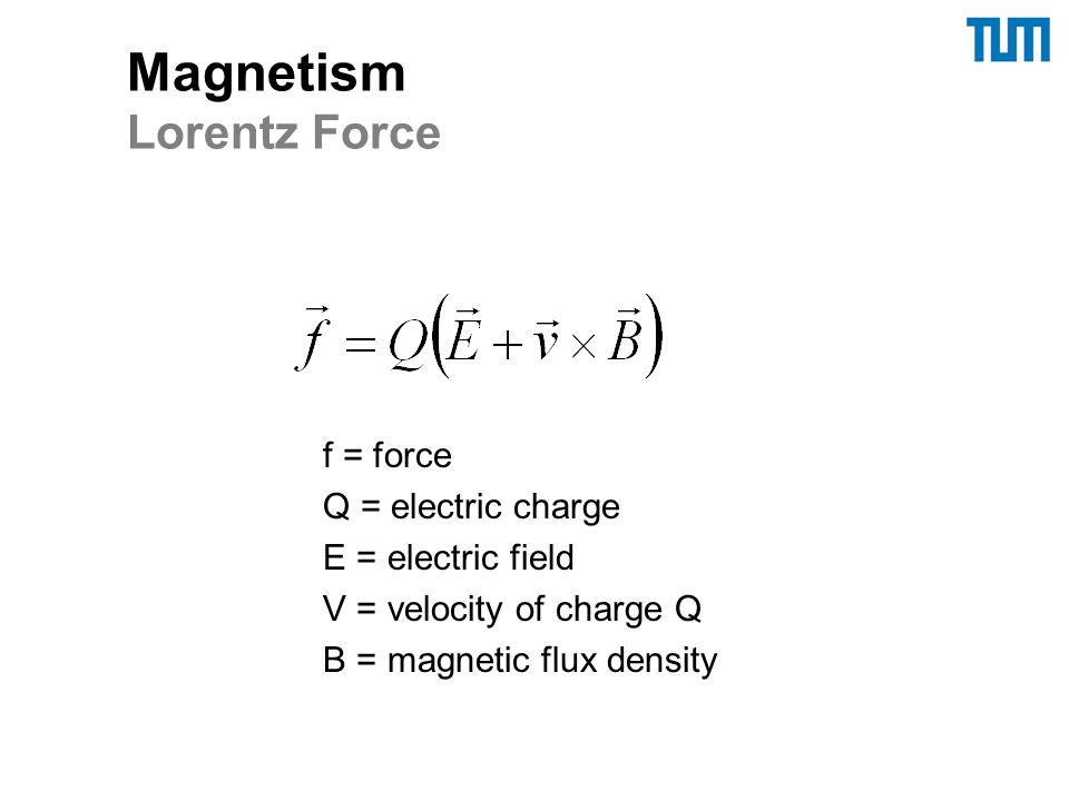 difference between diamagnetic paramagnetic and ferromagnetic materials pdf