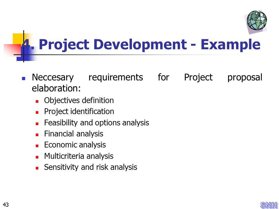 financial analysis project proposal Ece496y project proposal guidelines updated june , 2012 2 overview for probably the first time in your undergraduate program, you are required to propose a.