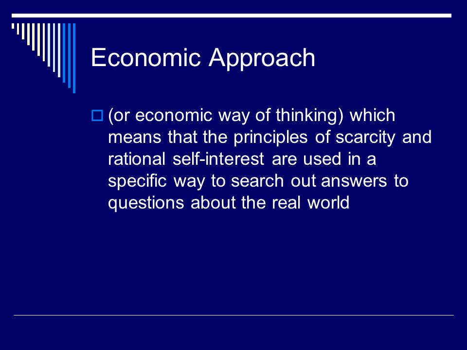 Principles of macroeconomics self study quiz and