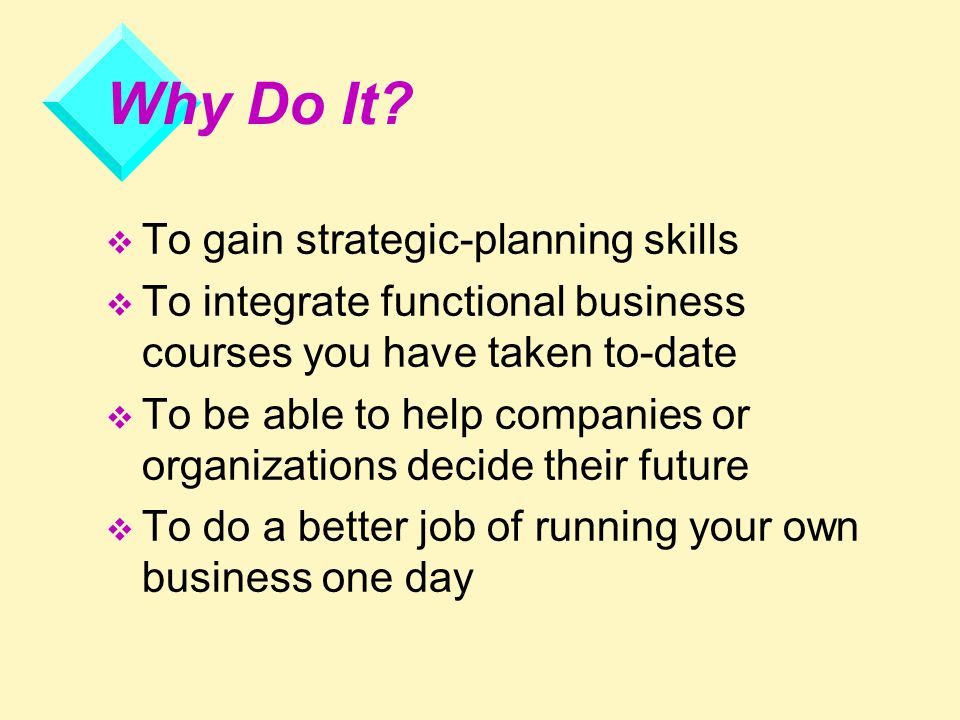 how did strategic planning help during  how to successfully deliver key messages to a vendor during negotiations debriefing stakeholders post-negotiation research negotiation planning and execution nyspro has developed several templates that can easily be used to help you plan and execute negotiations.