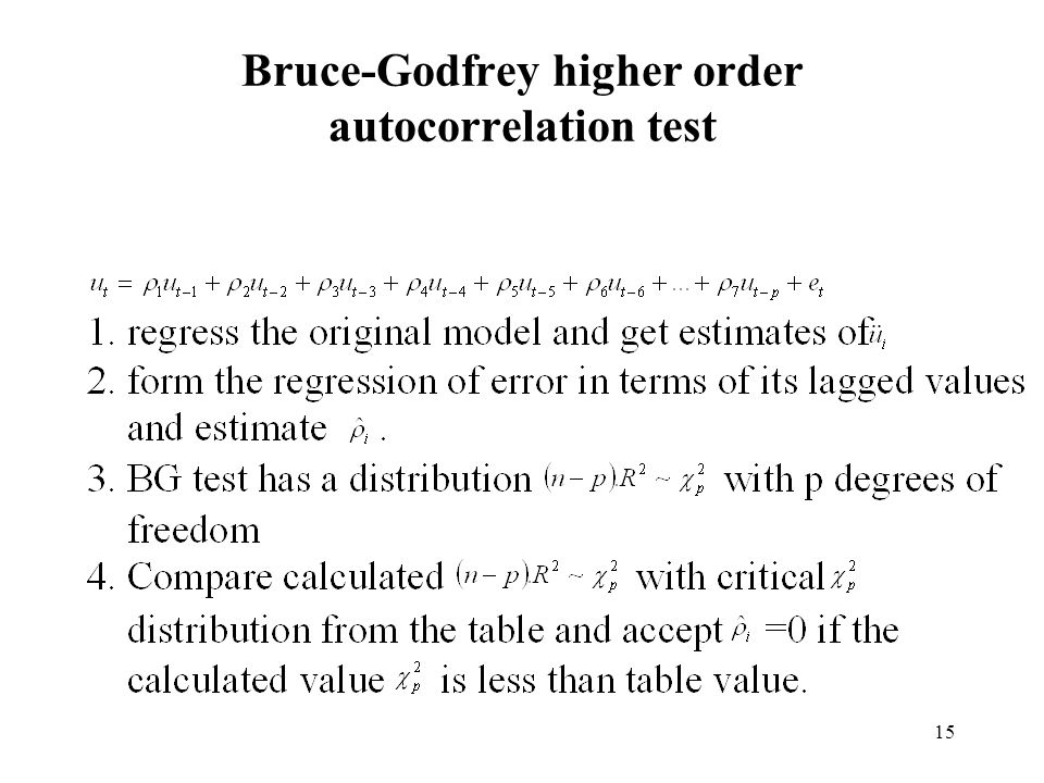 lecture 9 autocorrelation Lecture #9 • sampling and  if the ps is being calculated for later computational use -- for example the autocorrelation of a  9/25/2007 8:38:01 pm.