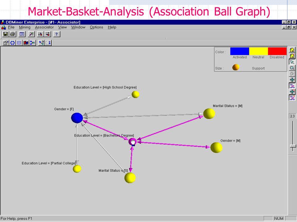 book Mathematical Analysis: A Straightforward Approach