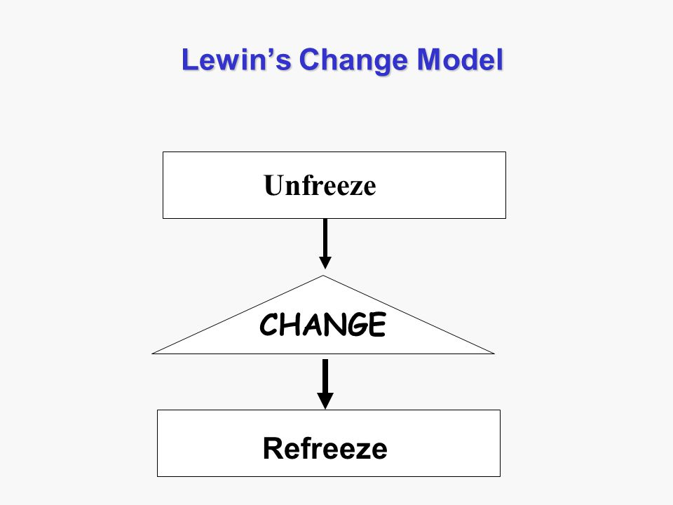 change management tuning adaptation reorientation and re creation Processes and change management in organizations adaptation, involving reactive incremental responses to a pressing demand for change, reorientation.