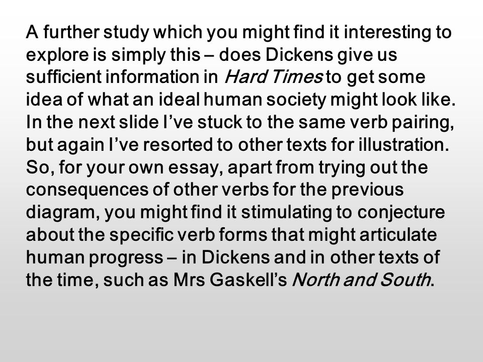 Essay Custom  A  Example Of A Profile Essay also Critical Analysis Essays The Greimas Or Semiotic Square  Ppt Download Self Analysis Essay