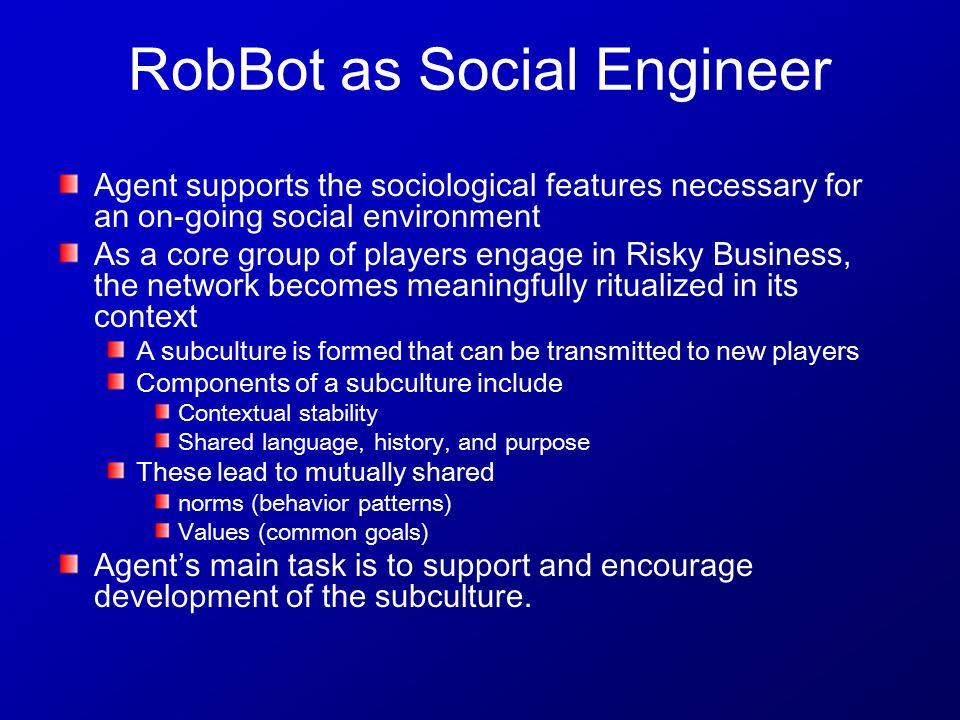social structure definition dictionary.com
