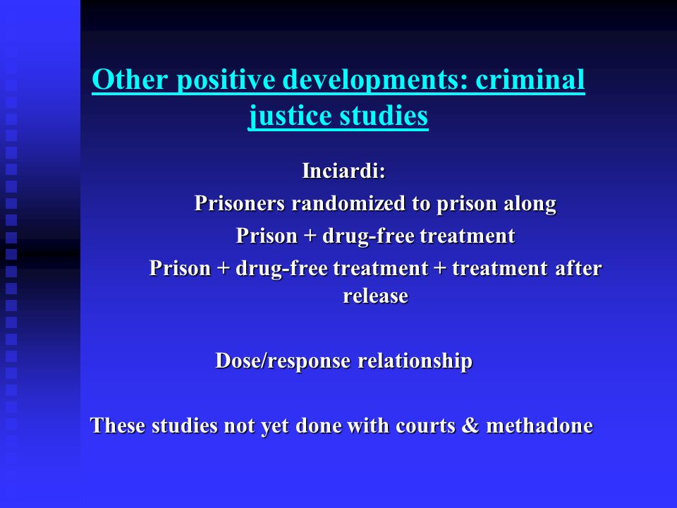 prison is not a cure for crime essay Free papers and essays on drugs and crime we provide free model essays on alcohol and drugs efficacy of prison-based treatment were discussed.