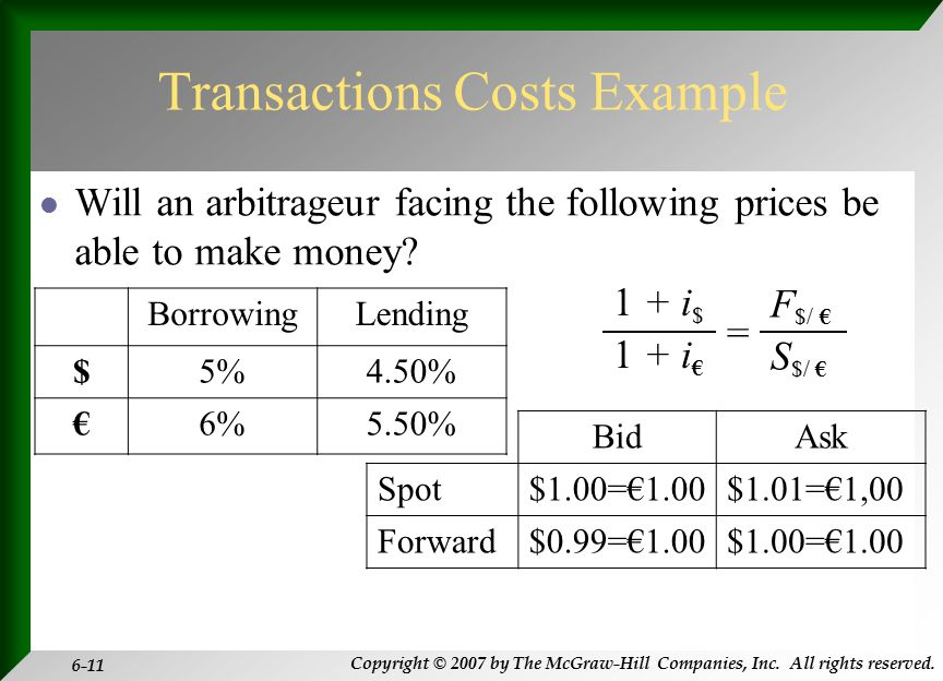 interest rate parity and purchasing power parity pdf