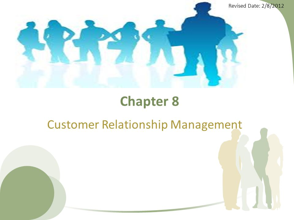 exploring online dating and customer relationship management Essential requirements for many positions include experience in an industry, the ability to perform specific tasks, effective communication and demonstrated relationship.