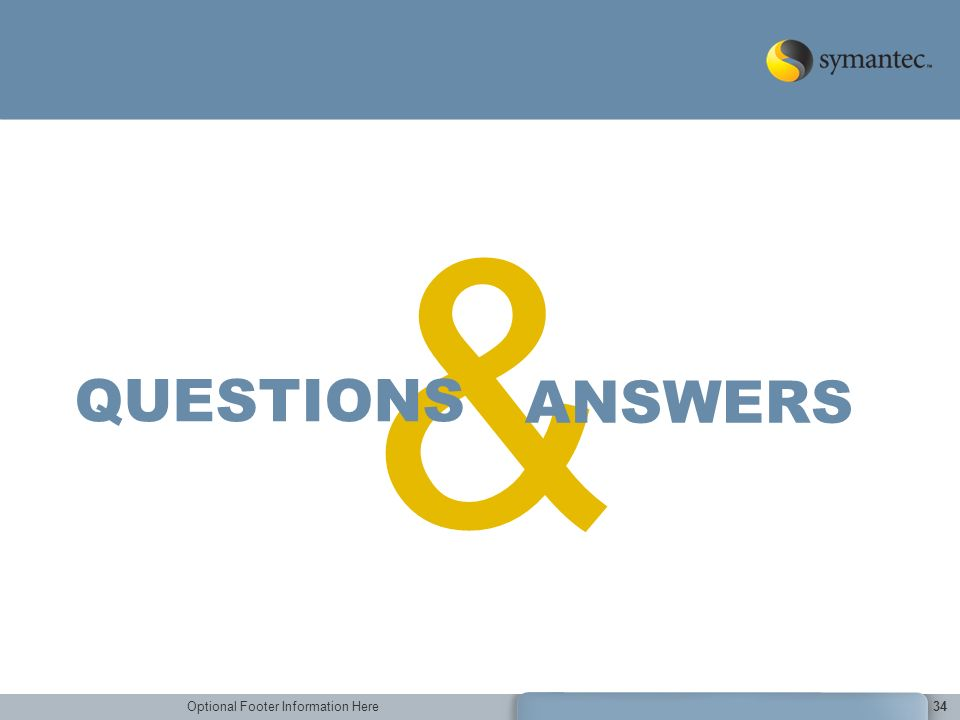 & QUESTIONS ANSWERS 34