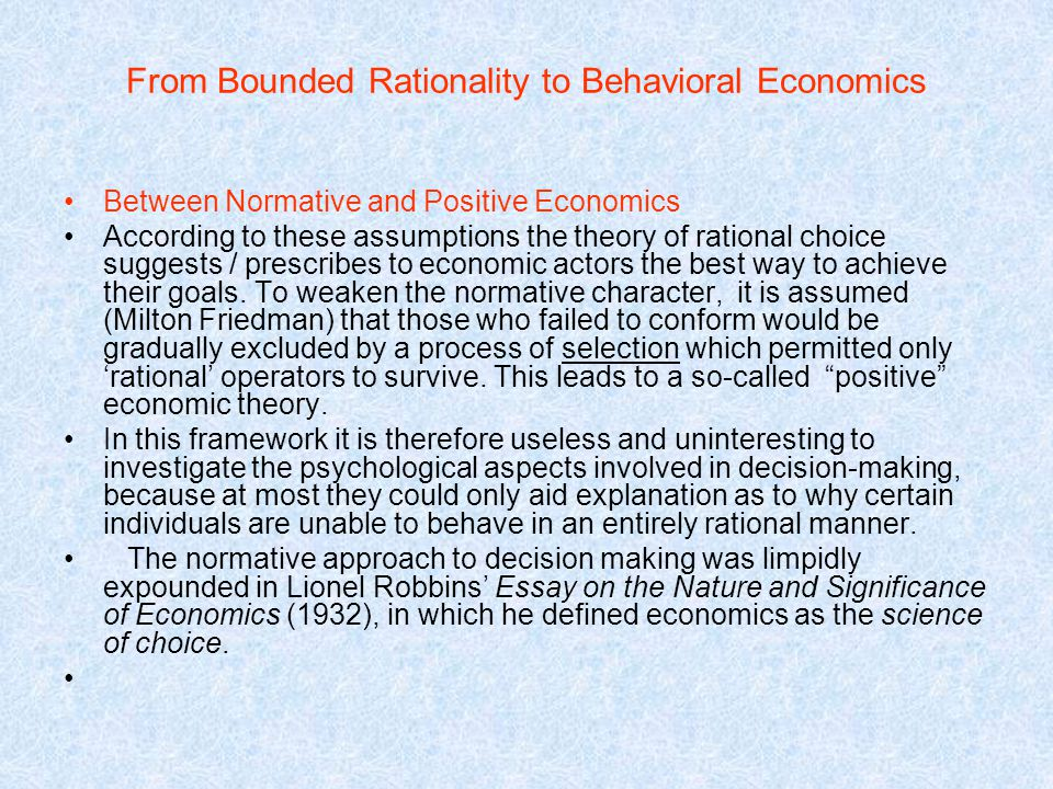 education economics essay Category: college economics print this essay download essay if you look in to our economy you see that education plays a major factor education is one the key factors of being successful.