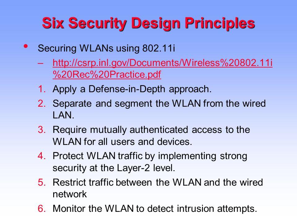 cloud security design principles pdf