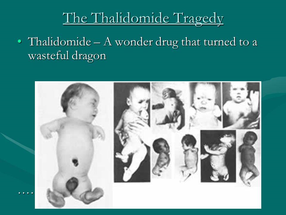 thalidomide - photo #14