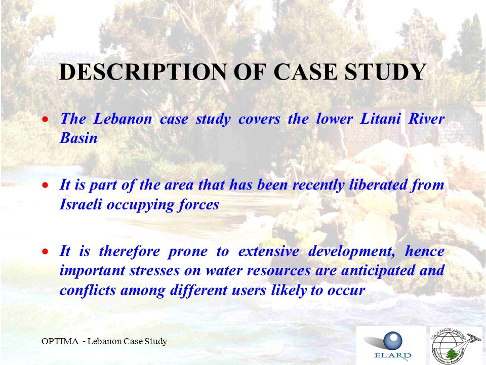 description case study The author argues in favor of both case study research as a research strategy and qualitative content analysis as a method of developing a case description.