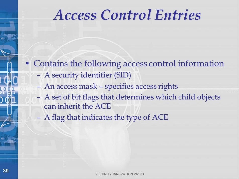 access control and different types of access control Biometrics technologies should be an integral part of your houston access control system when security is critical for your business.