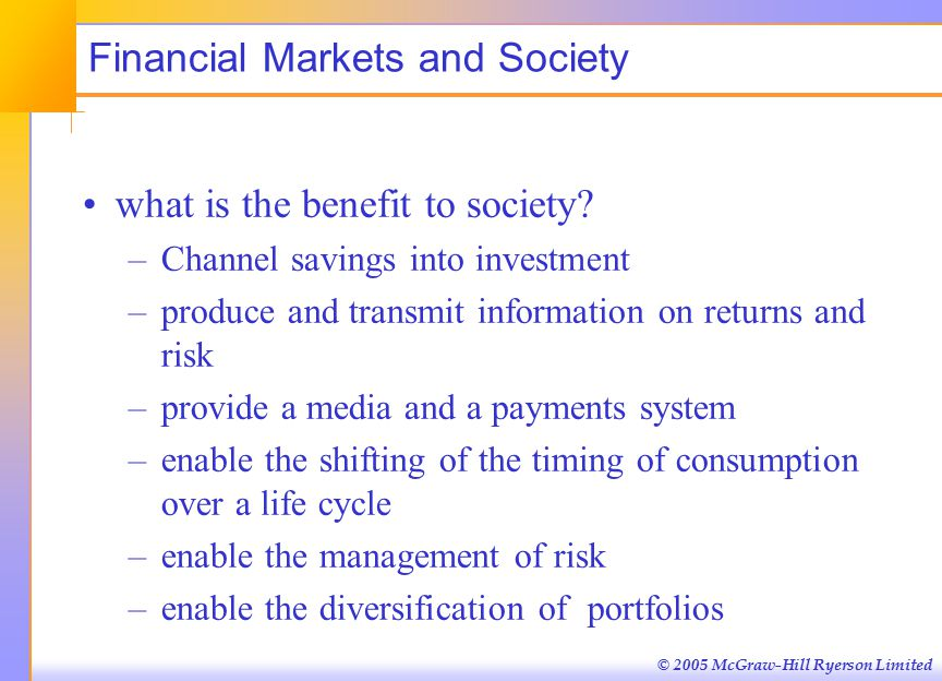financial markets and correct answer Is this answer correct 9 yes 4 no  is a negotiable security that represents the underlying securities of a non-us company that trades in the us financial markets.