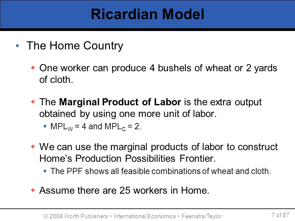 international macroeconomics feenstra pdf download