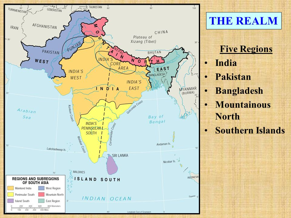an analysis of the realms of north africa and south west asia Start studying chapter seven: north african/southwest asian realm learn vocabulary, terms, and more with flashcards, games, and other study tools.