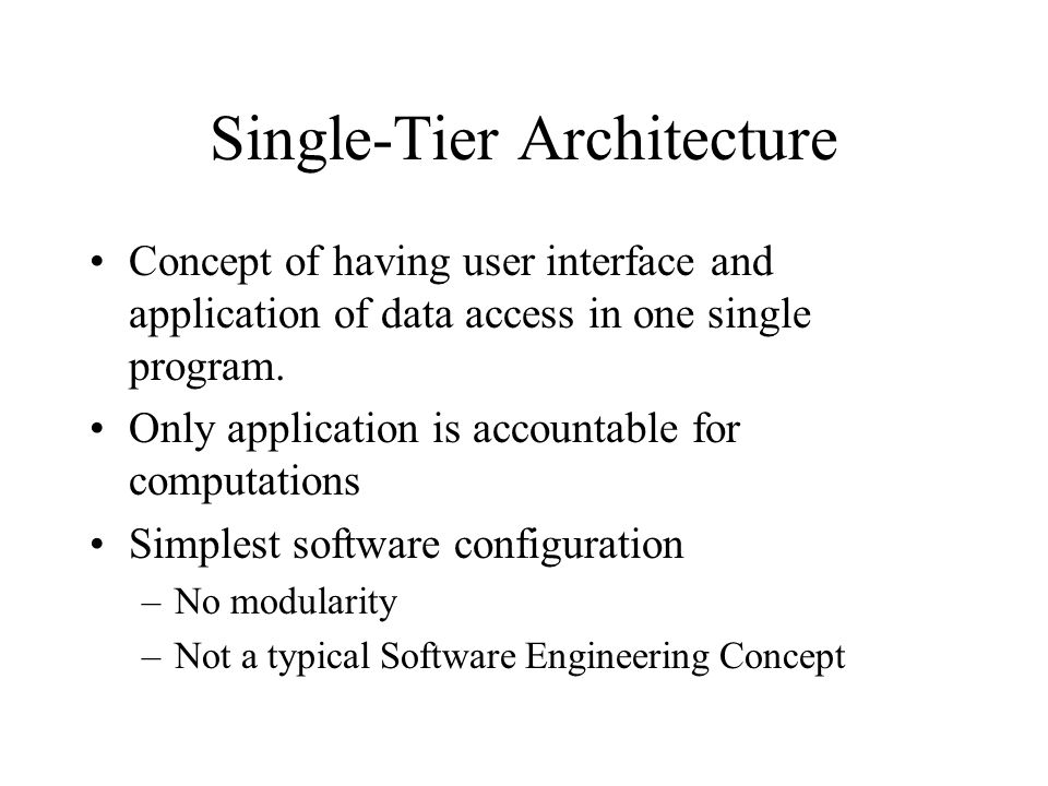 Single Tier Architecture Pdf Download france cracker dictionnair win32 invaders