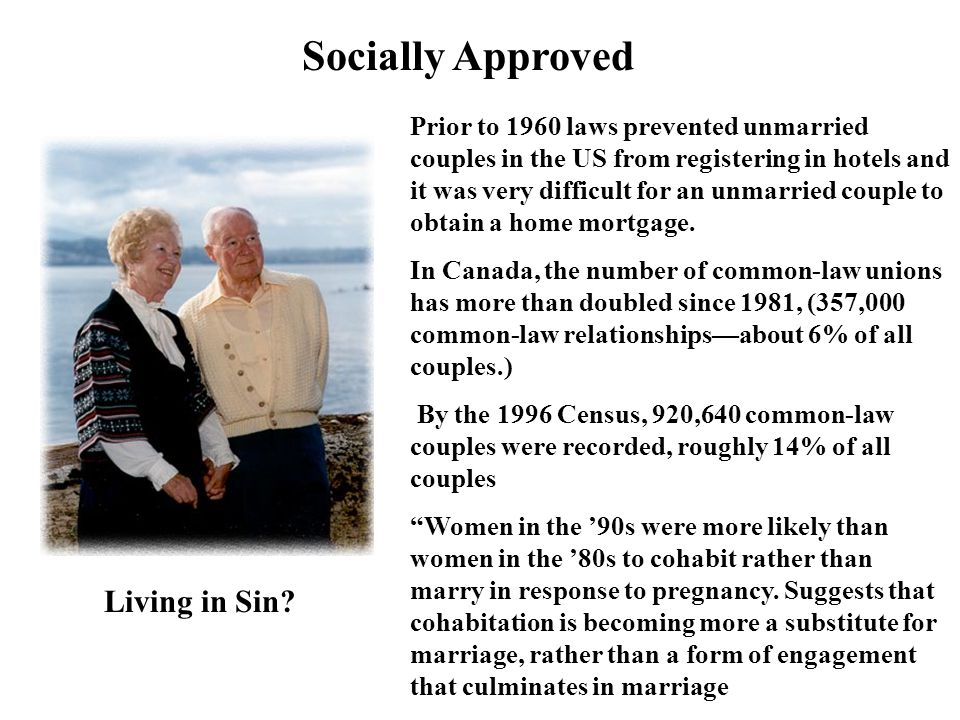 Mortgage of sin lesbian scene