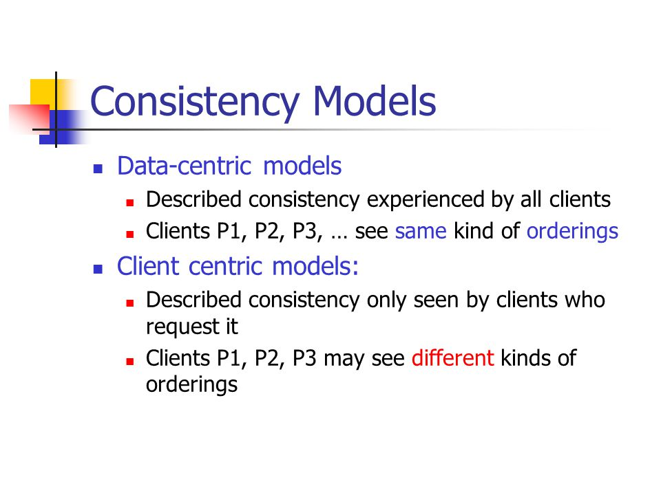 consistency model Read isolation, consistency, and recency  for many scenarios, the denormalized data model (embedded documents and arrays) will continue to be optimal for your data and use cases that is, for many scenarios, modeling your data appropriately will minimize the need for multi-document transactions.