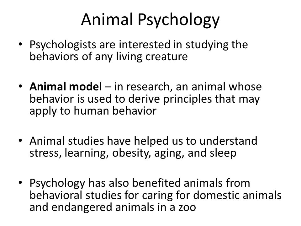 Behaviorism - Wikipedia