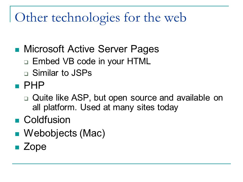coldfusion embed pdf in web page
