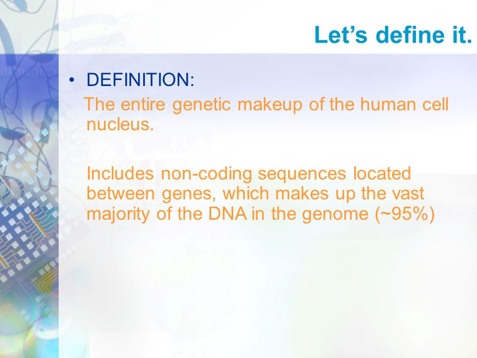 an in depth description of the human dna Product description that is what dna does  neo sci dna activity model, 19 height x 7-1/2 depth by neo/sci corporation $7395 $ 73  double helix of dna.