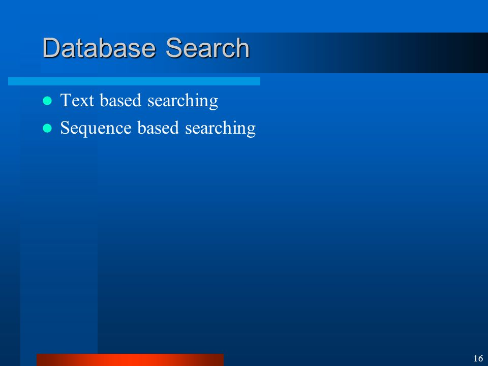 download a survey of recent advances in sat based
