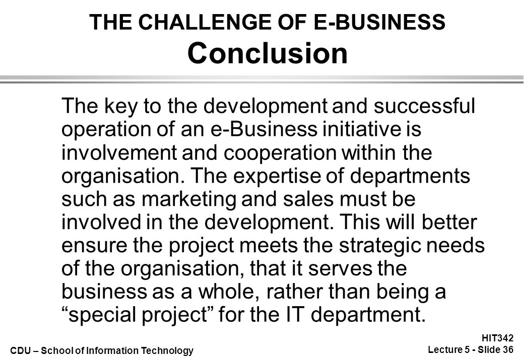 business management conclusion Four functions of management introduction every business entity or organization conclusion the four functions of management are crucial for an organization to.