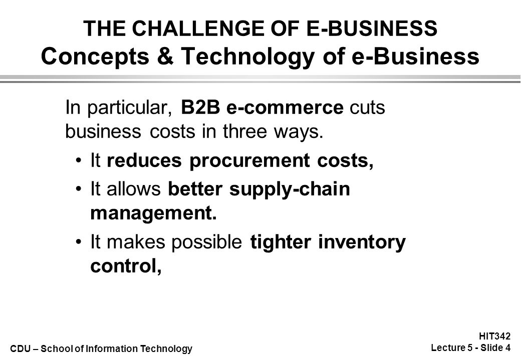 concept of e commerce it information technology essay  custom paper  concept of e commerce it information technology essay international journal  of information technology and business management