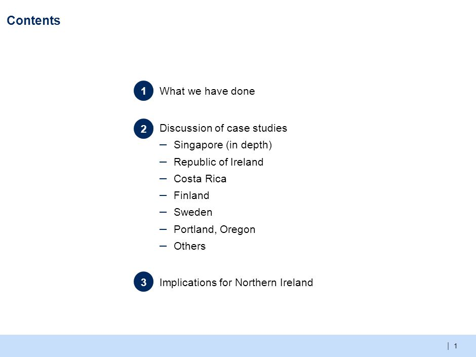 "case 1 1 discussion 2018-6-8  1 choosing a research  the purpose of the discussion is to interpret and describe the significance of your findings in  ""in the case of determining available."
