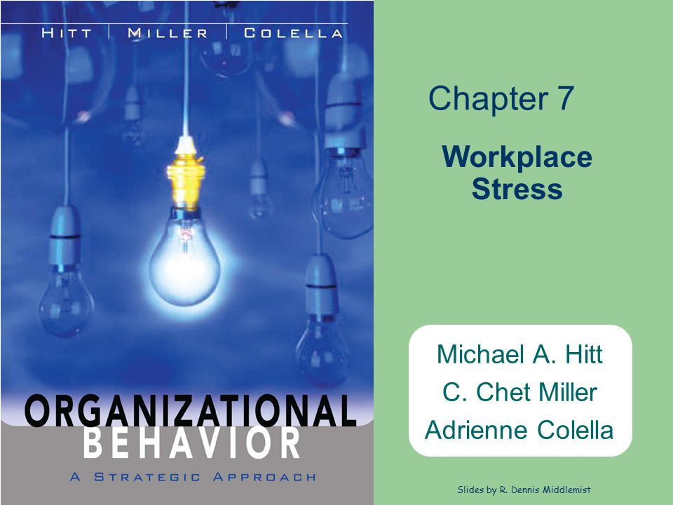 organizational motivation and leadership in the workplace Organizational motivation and leadership in the workplace annmarie eulo psych/570 july 4, 2011 dr jonathan cabiria organizational motivation and leadership in the.