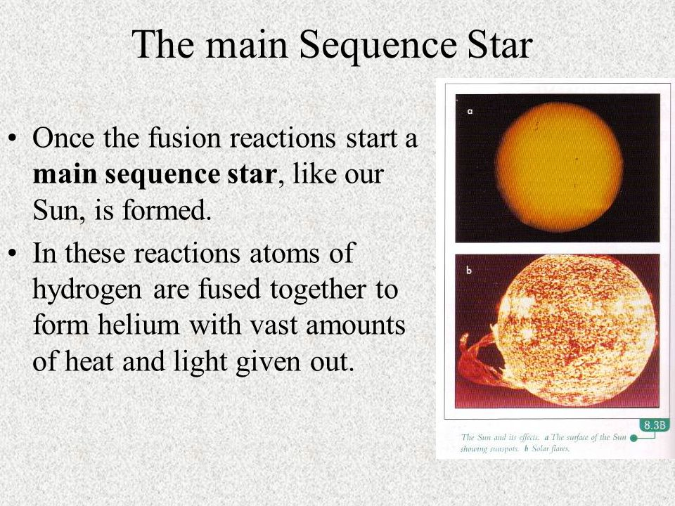 the main features of fusion reactions A most important quantity for the analysis of nuclear reactions is the  shows a  very important feature for fusion energy research: the volumetric reaction rate is.