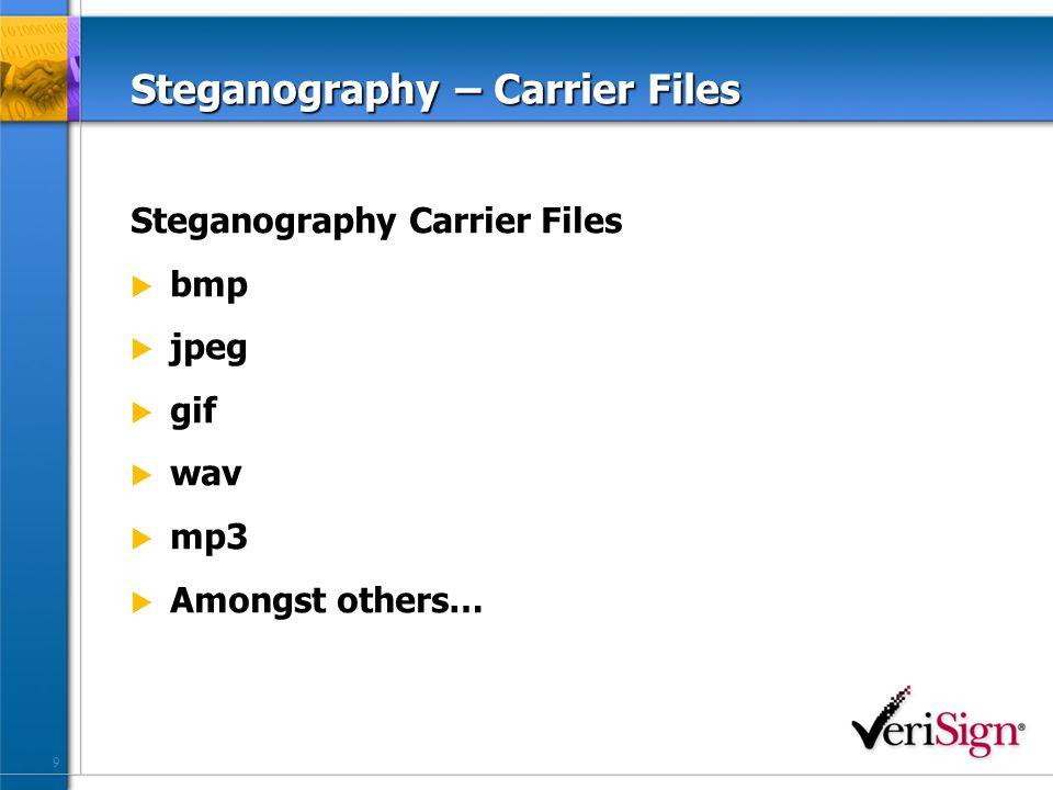 Bmp steganography decoder online – Cryptocurrency technical
