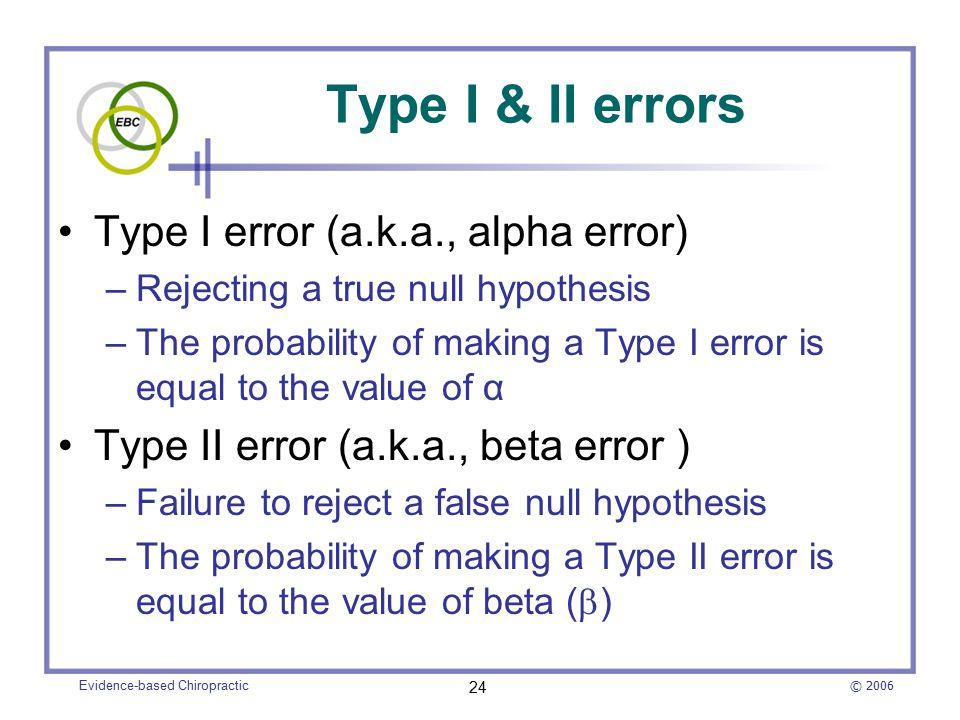 types of inferential statistics pdf
